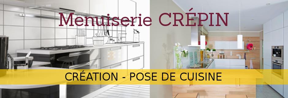cr pin menuiserie charpente serrurerie st p re en retz 44320. Black Bedroom Furniture Sets. Home Design Ideas